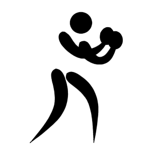olympic_pictogram_boxing