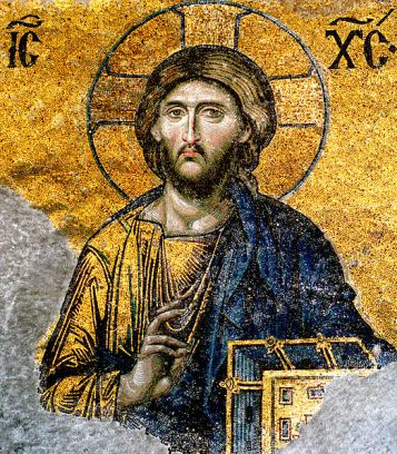 523px-Jesus-Christ-from-Hagia-Sophia
