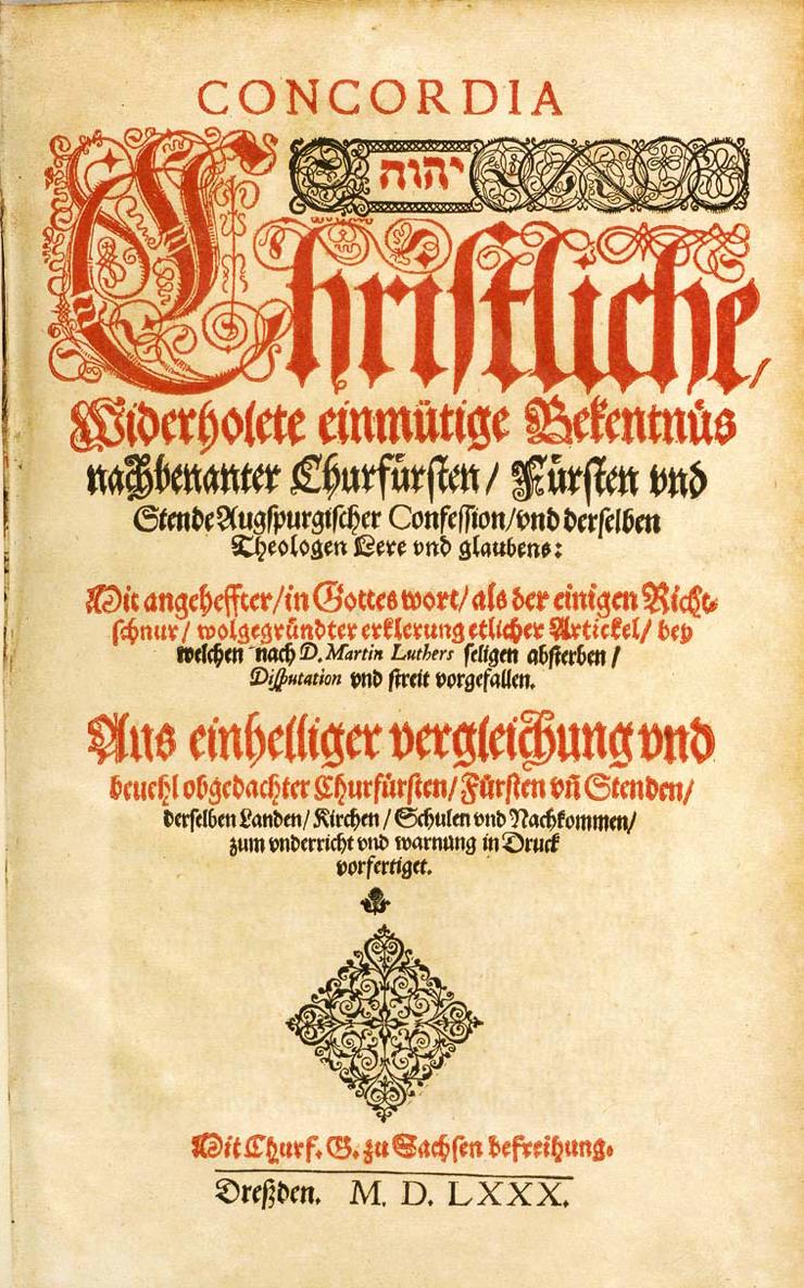 Concordia,_Dresden_1580_-_fba