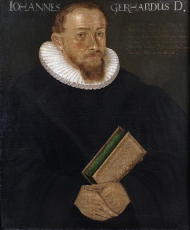 Johann_Gerhard_Jena