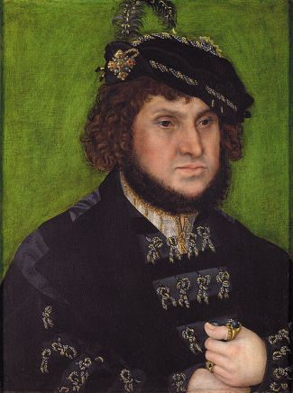 Lucas_Cranach_the_Elder_-_Portrait_of_Johann_the_Steadfast_1509