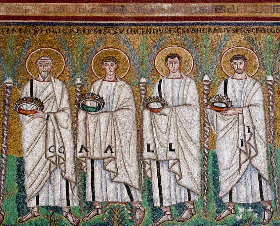 Polycarp,_Vincent,_Pancras_and_Chrysogonus